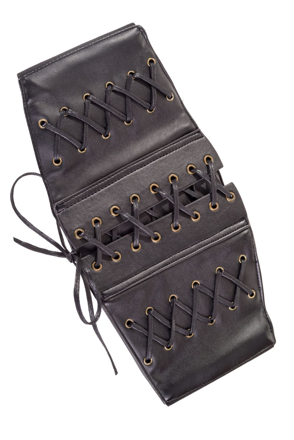 BNAC2221_ceinture-gothique-glam-rock-allure