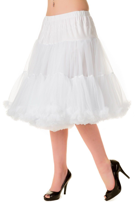 BNSBN235WHT_jupon-jupe-rockabilly-pin-up-50-s-retro-starlite-60cm-blanc