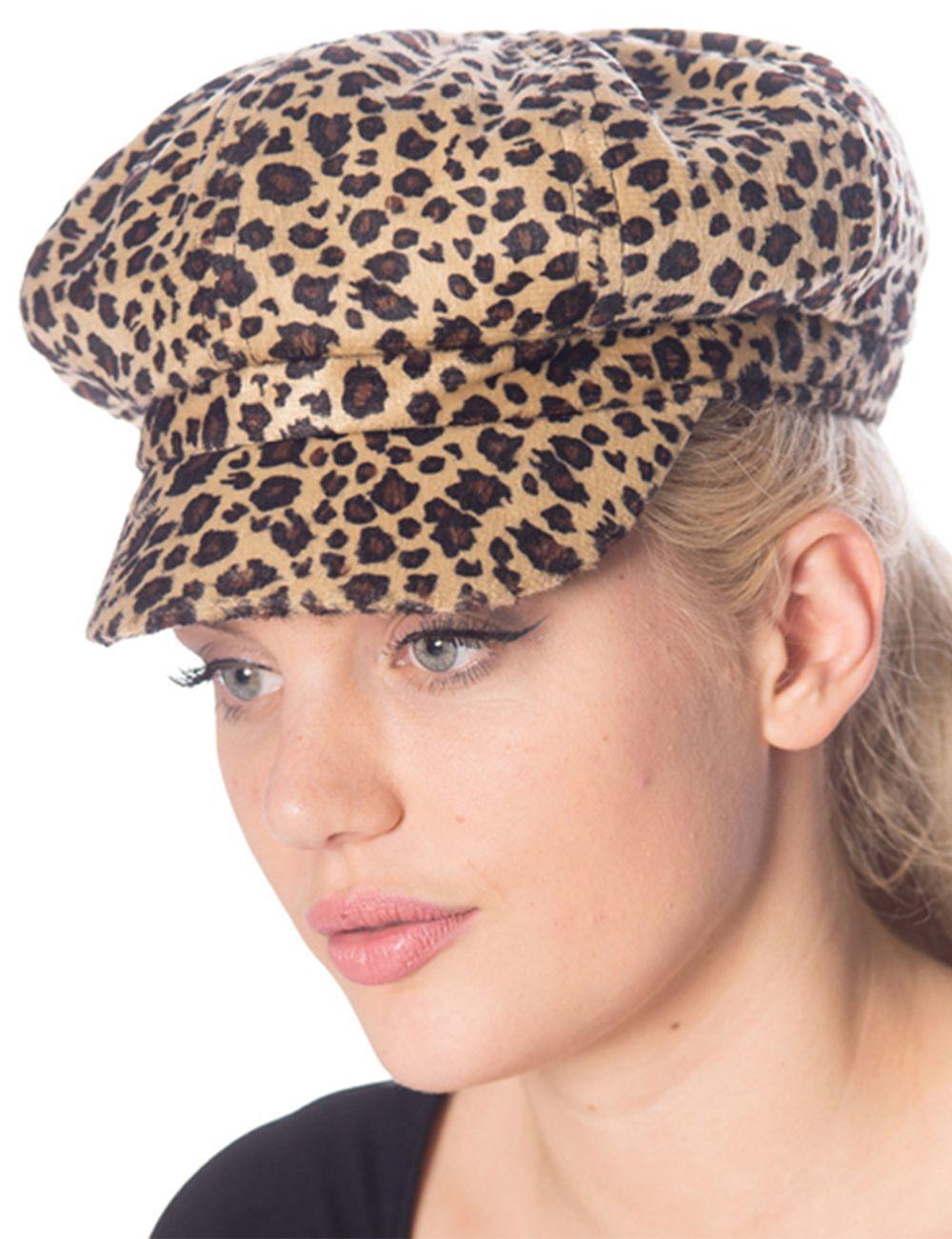 BNAC45184_chapeau-casquette-pin-up-40-s-50-s-retro-leopard