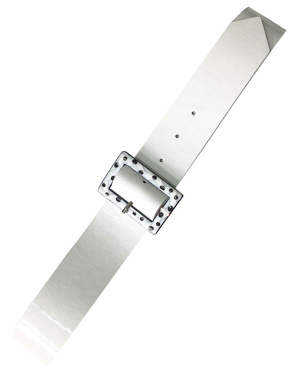 BNAC45248WHT_ceinture-retro-pin-up-rockabilly-50-s-chenelle