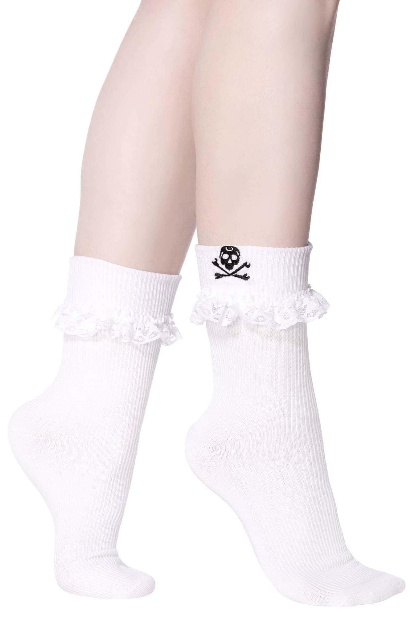 KS02830_socquettes-chaussettes-gothique-glam-rock-killstar-riot