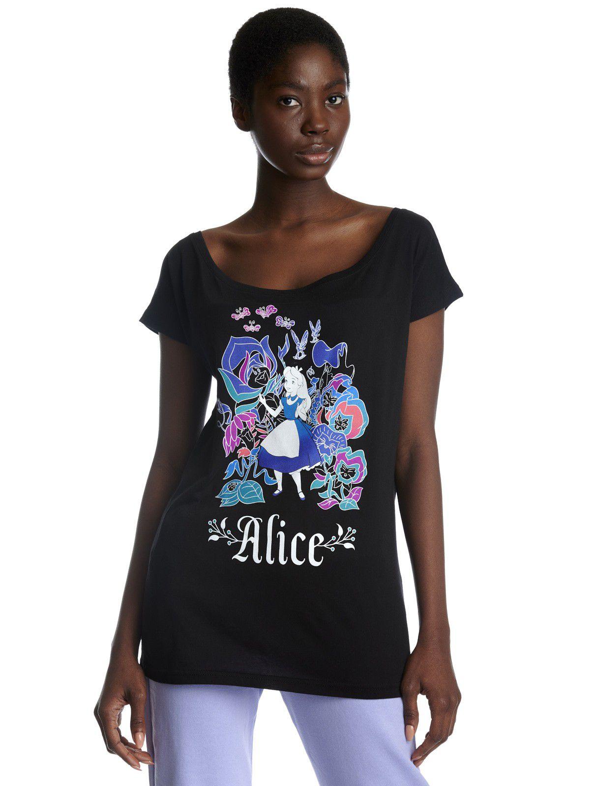 NP39202_tee-shirt-alice-au-pays-des-merveilles-fairy-tales