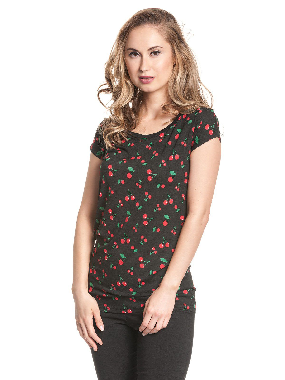 NP38663_tee-shirt-rockabilly-pin-up-50-s-pussy-deluxe-cerises