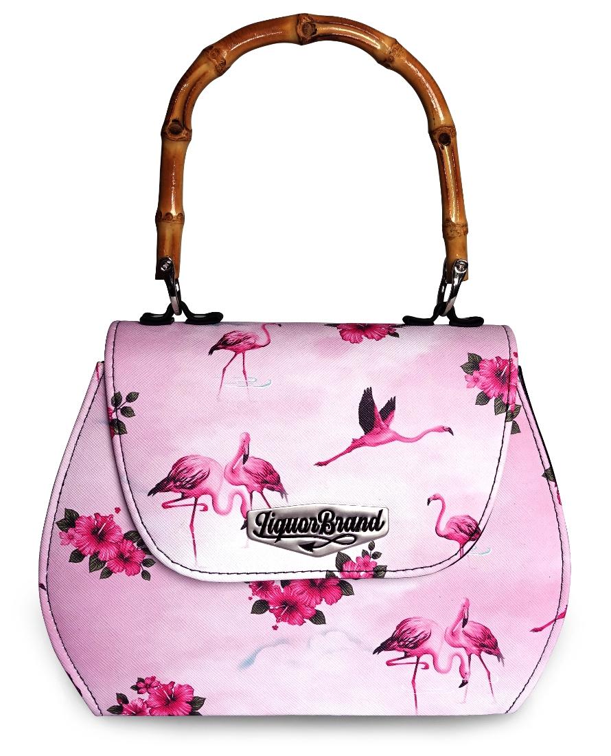 liabba19006_sac-a-main-pin-up-rockabilly-retro-50-s-bambou-flamingo-rose