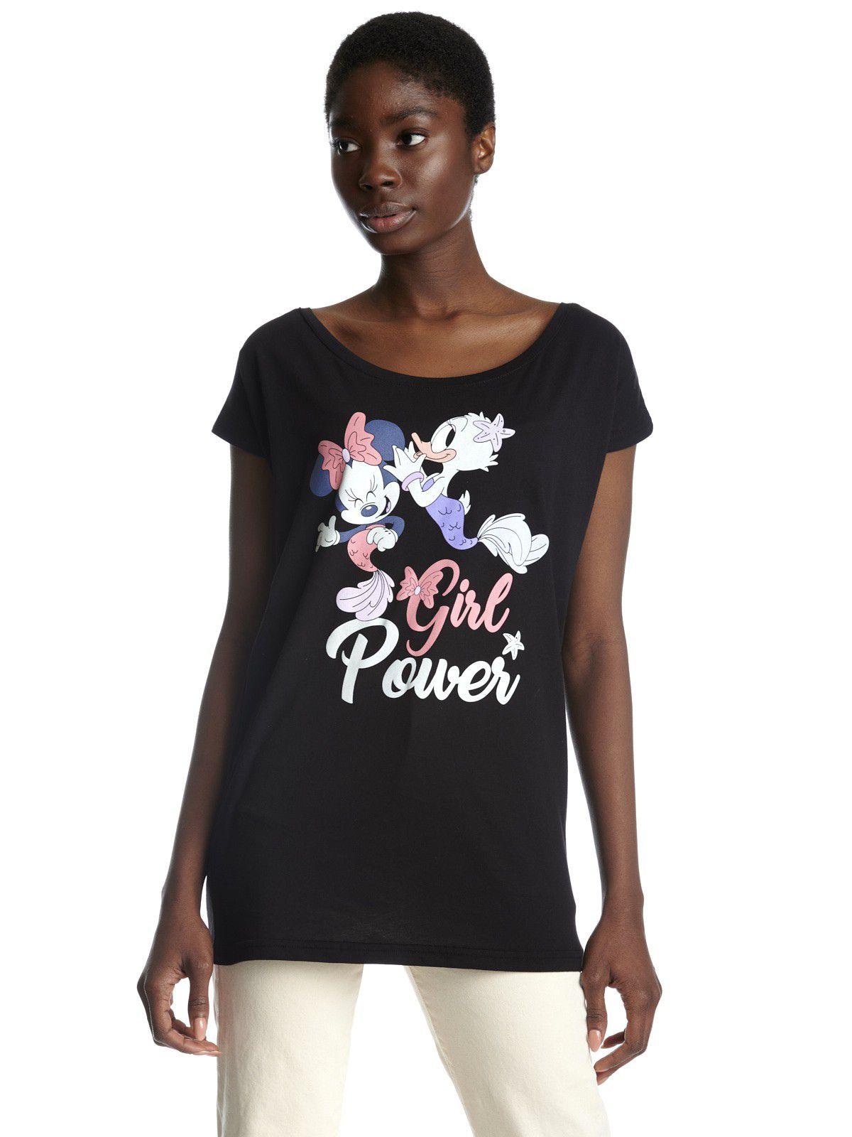 NP39307_tee-shirt-disney-minnie-daisy-girl-power