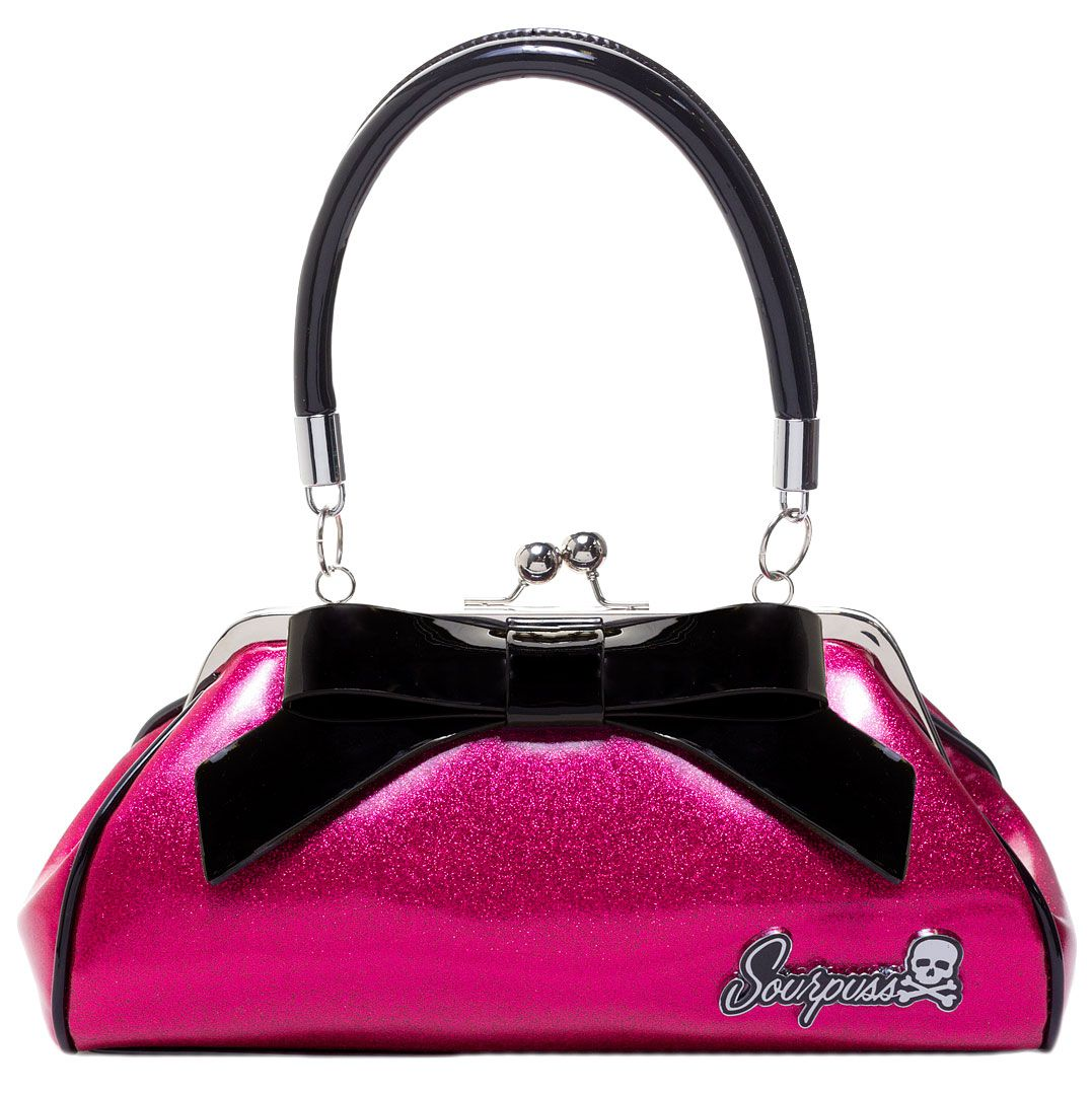 sppu196_sac-a-main-pin-up-rockabilly-retro-50-s-glamour-floozy-rose