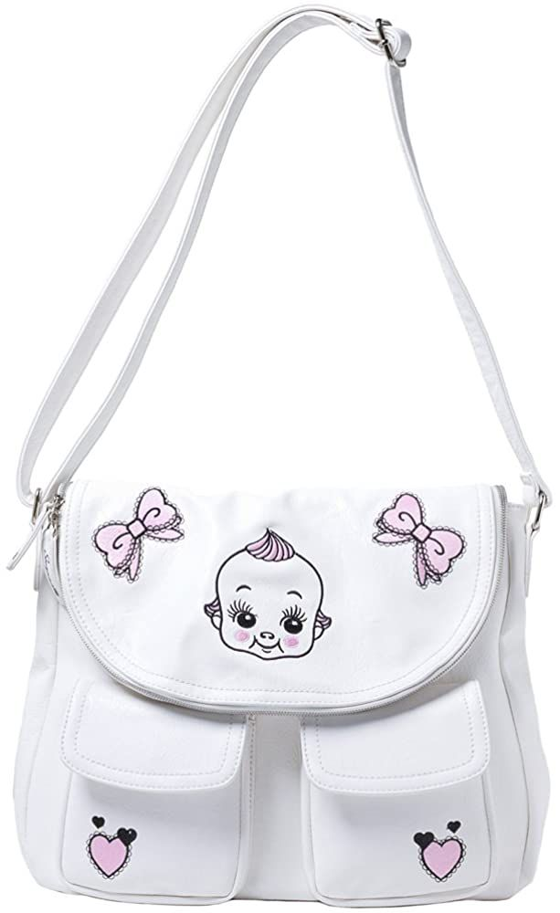 SPPU010_sac-a-main-pin-up-rockabilly-girly-doll-baby-nomad