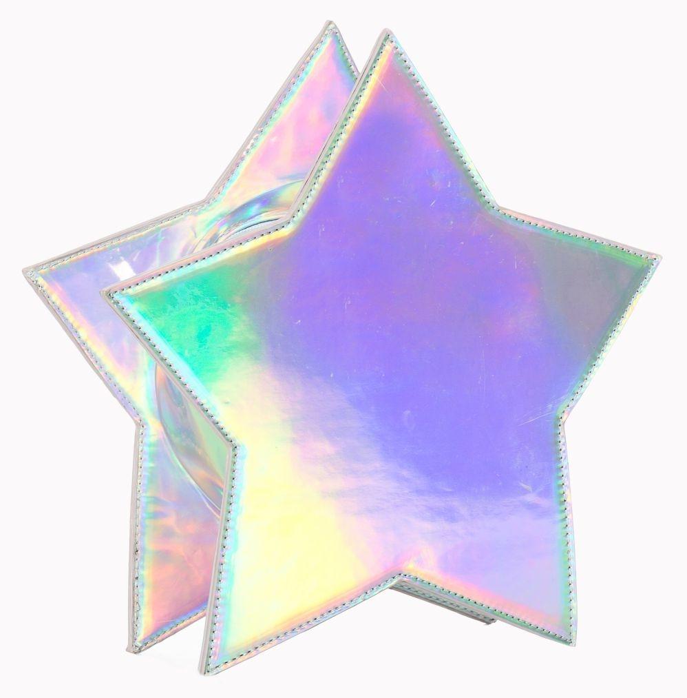 bnbg7219hol_sac-a-main-lolita-kawaii-pastel-goth-etoile-holographic