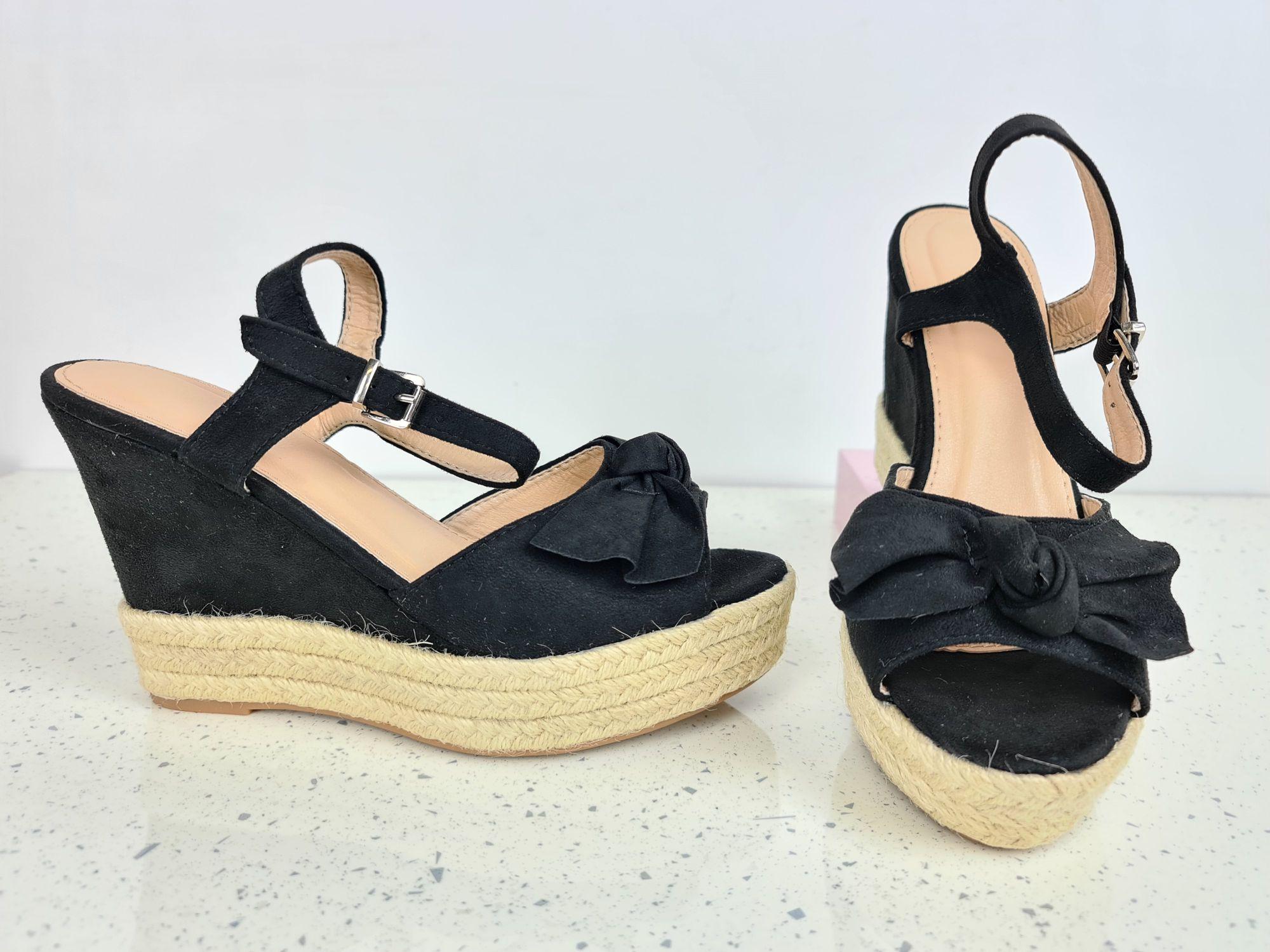 FPSHO001BLK_sandales-wedge-nu-pieds-pinup-50-s-rockabilly-retro-nancy