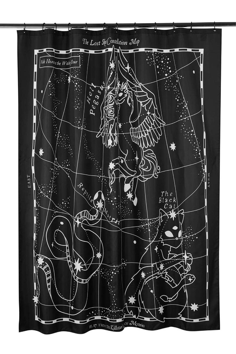 ks1204_rideau-de-douche-gothique-rock-lost-skies-constellation