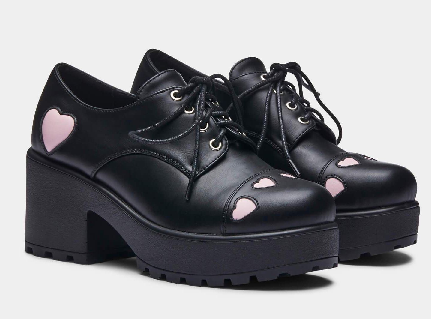 kfnd116bbb_chaussures-mary-jane-plateforme-kawaii-glam-rock-tennin-heart