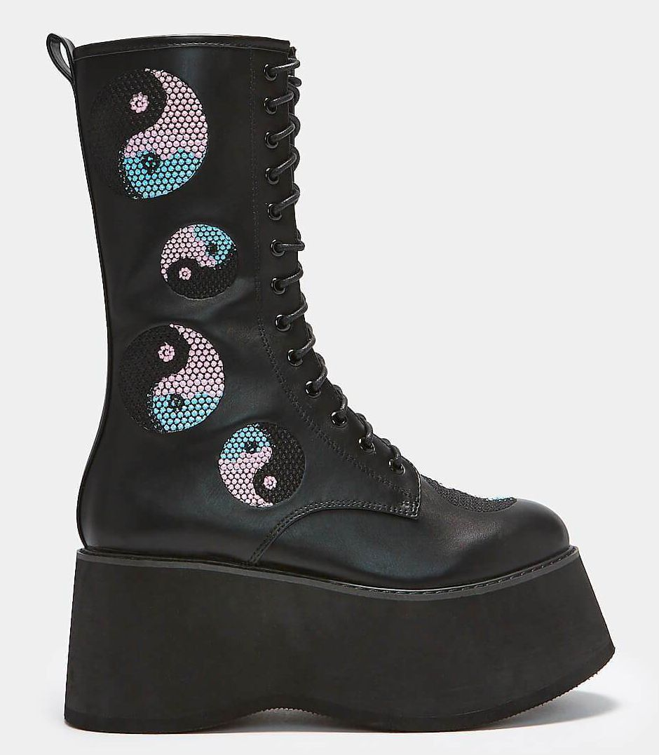 kfnn25_bottines-boots-gothique-rock-yin-to-my-yang