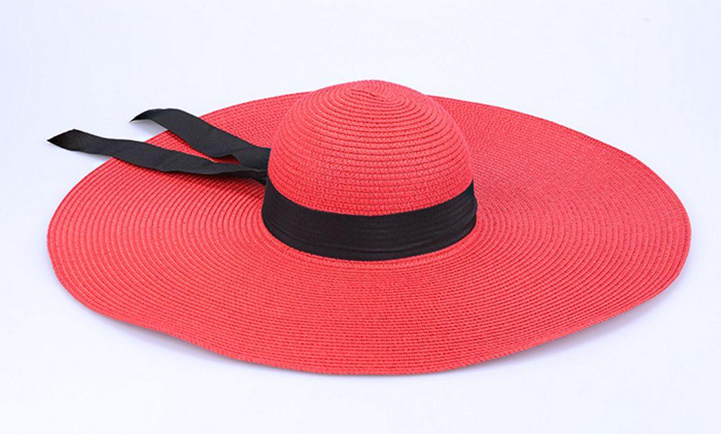 FPHAT001RED_chapeau-de-paille-capeline-50-s-pin-up-cheryl