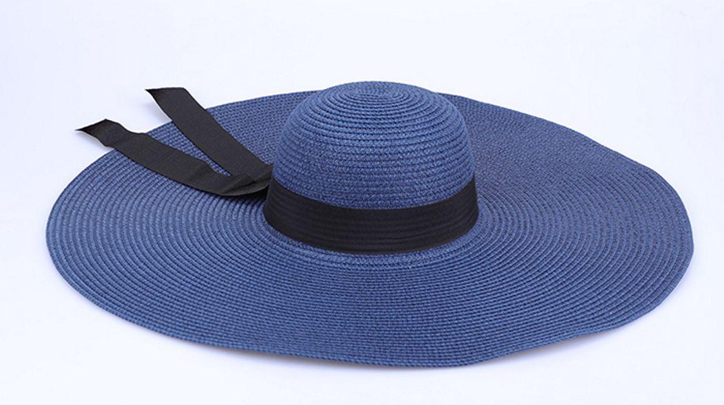 FPHAT001BLU_chapeau-de-paille-capeline-50-s-pin-up-cheryl