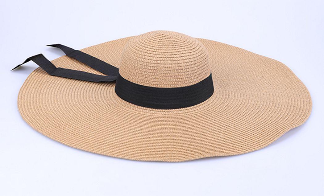 FPHAT001NAT_chapeau-de-paille-capeline-50-s-pin-up-cheryl