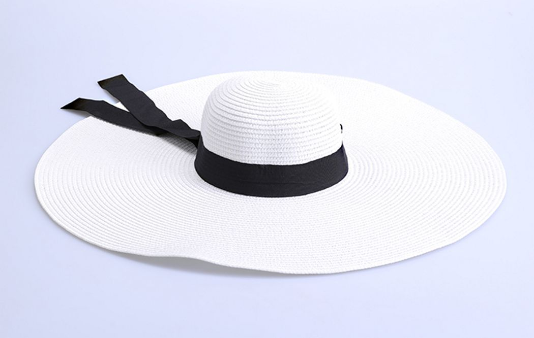 FPHAT001WHT_chapeau-de-paille-capeline-50-s-pin-up-cheryl