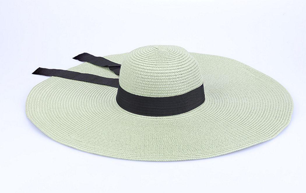FPHAT001GRN_chapeau-de-paille-capeline-50-s-pin-up-cheryl