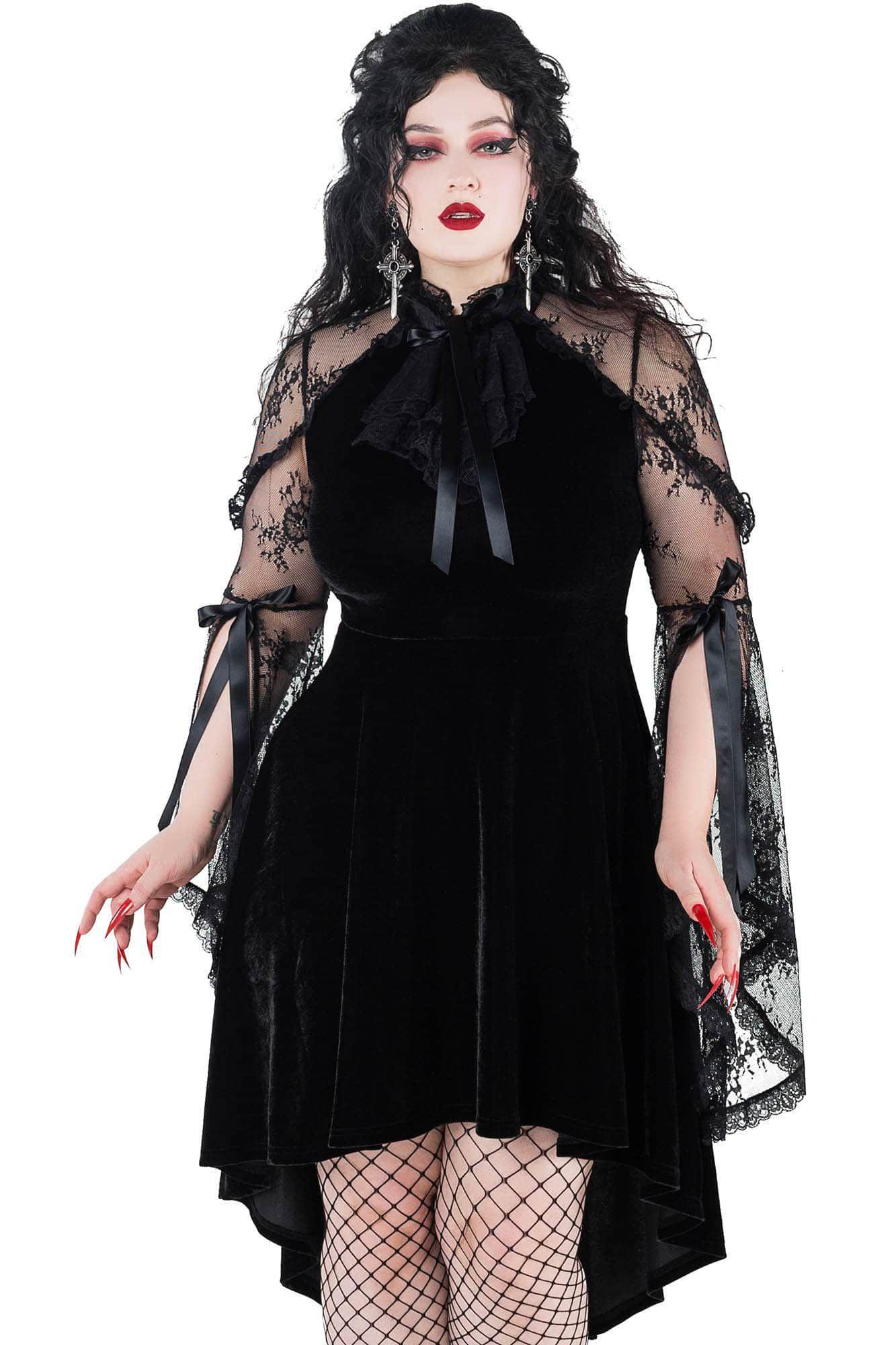 KS02970_robe-gothique-glam-rock-killstar-verullian
