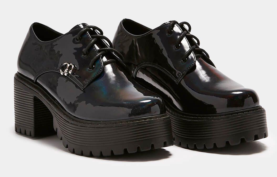 kfdl18holobb_chaussures-gothique-rock-daith-hologram