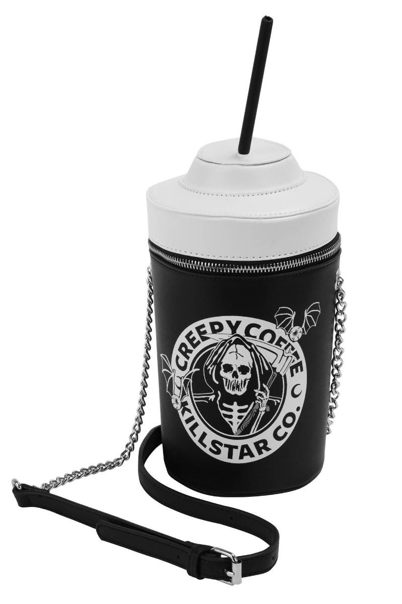 ks1619bbbb_sac-a-main-gothique-glam-rock-creepy-coffee