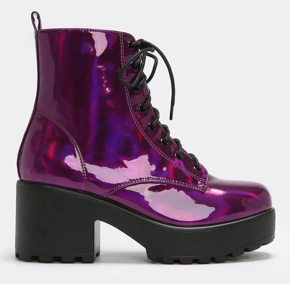 kfnd26pur_bottines-boots-gothique-rock-mizore-violet