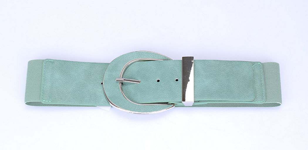 FPBEL001GRN_ceinture-retro-pin-up-50-s-glamour-elastique-joyce