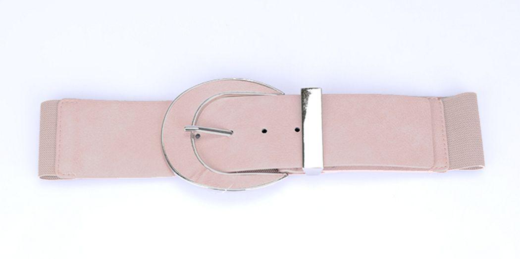 FPBEL001PNK_ceinture-retro-pin-up-50-s-glamour-elastique-joyce