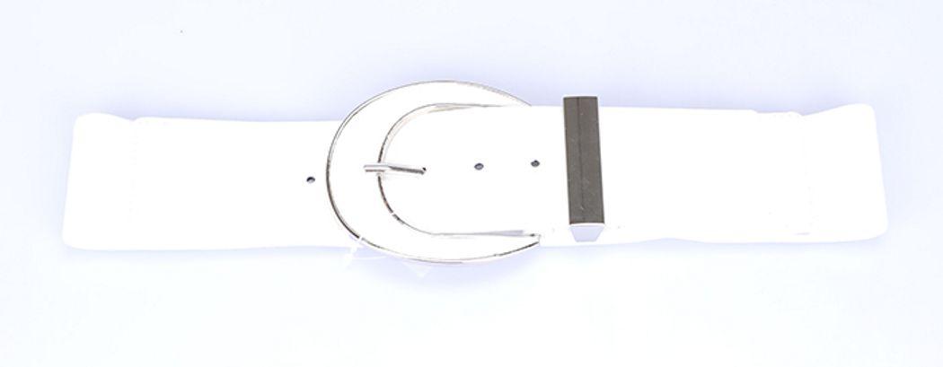 FPBEL001WHT_ceinture-retro-pin-up-50-s-glamour-elastique-joyce
