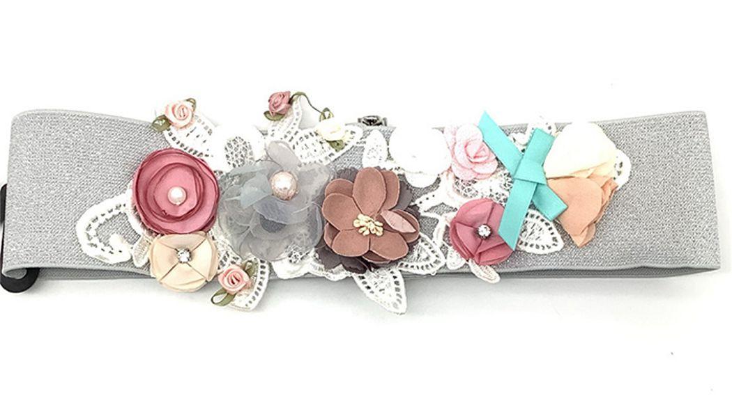 FPBEL002GRY_ceinture-retro-pin-up-50-s-glamour-elastique-fleurs-pamela