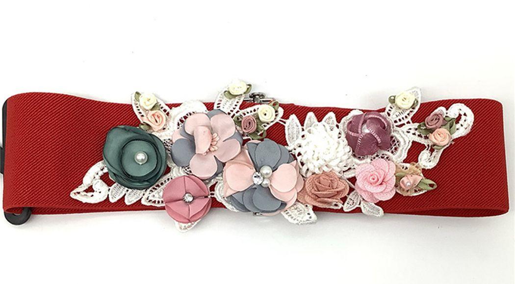 FPBEL002RED_ceinture-retro-pin-up-50-s-glamour-elastique-fleurs-pamela