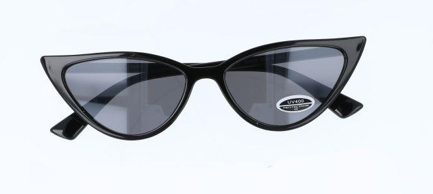 FPSUN001BLK_lunettes-de-soleil-pin-up-retro-50-s-rockabilly-cat-eye-sally