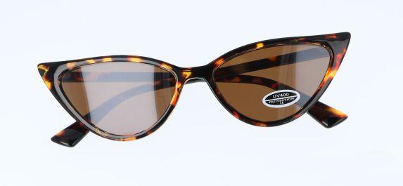 FPSUN001MAR_lunettes-de-soleil-pin-up-retro-50-s-rockabilly-cat-eye-sally