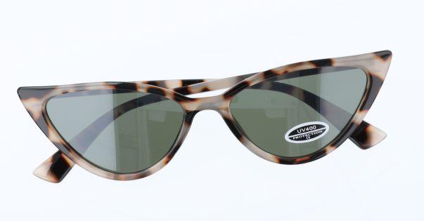 FPSUN001BEI_lunettes-de-soleil-pin-up-retro-50-s-rockabilly-cat-eye-sally