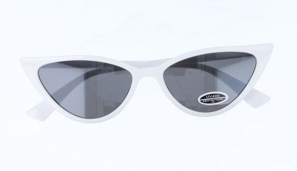 FPSUN001WHT_lunettes-de-soleil-pin-up-retro-50-s-rockabilly-cat-eye-sally