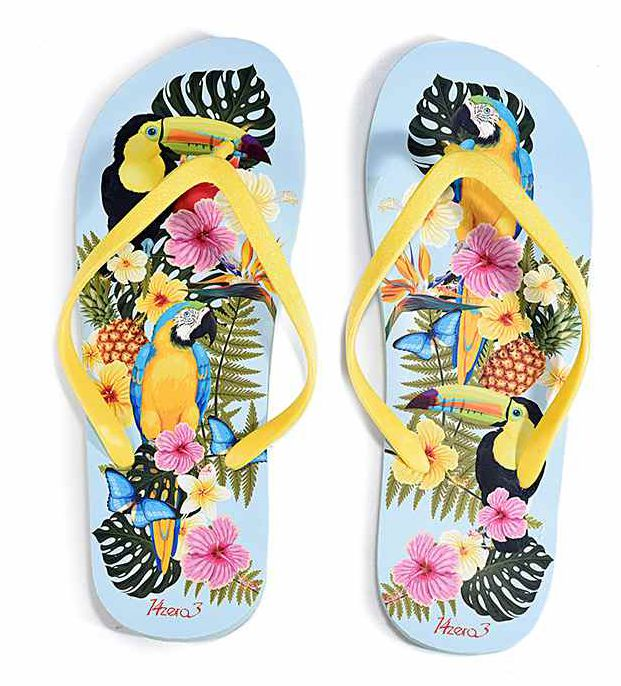 AI544098C_tongs-pinup-rockabilly-tropical-toucan