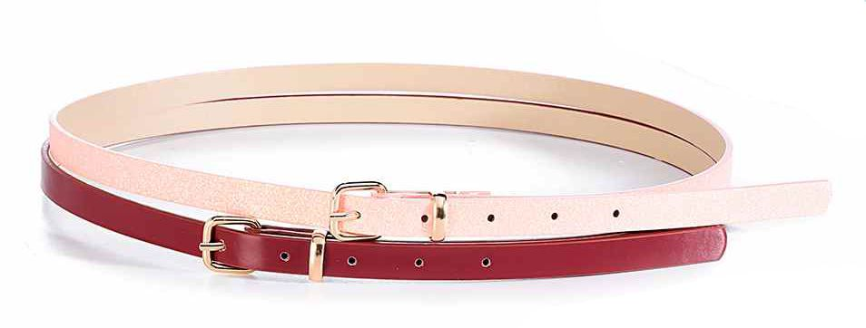 AI100146C_lot-de-2-ceintures-retro-pin-up-50-s-rockabilly