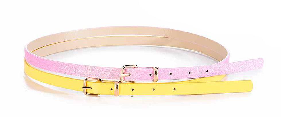 AI100146D_lot-de-2-ceintures-retro-pin-up-50-s-rockabilly