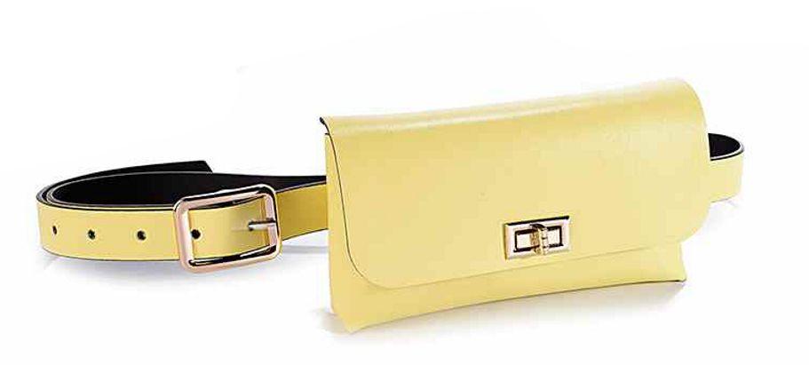 AI100143E_pochette-ceinture-retro-pin-up-50-s-rockabilly