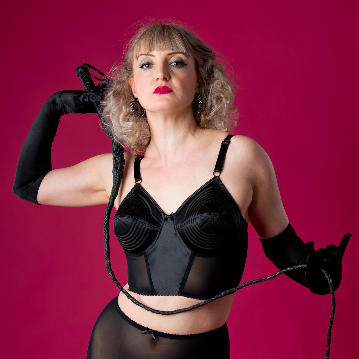 NY1130B_soutien-gorge-bustier-retro-40-s-50-s-pin-up-glamour-bullet-bra