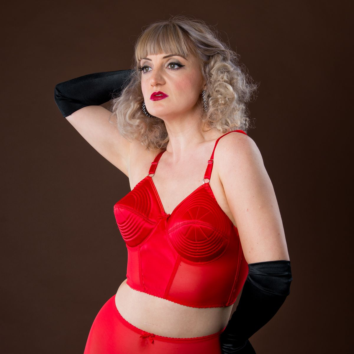 NY1130R_soutien-gorge-bustier-retro-40-s-50-s-pin-up-glamour-bullet-bra