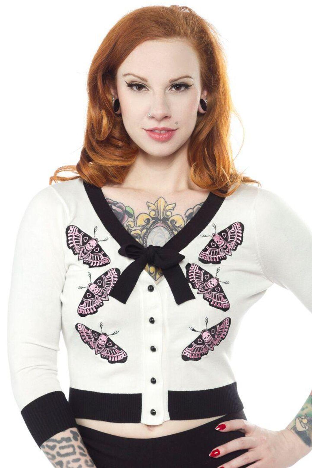 SPCA95_cardigan-rockabilly-pin-up-gothabilly-sourpuss-death-moth