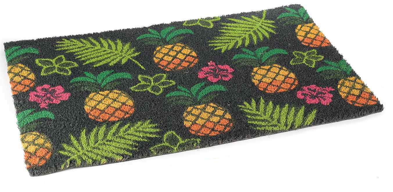 AI580567A_tapis-paillasson-rockabilly-pinup-tropical-ananas