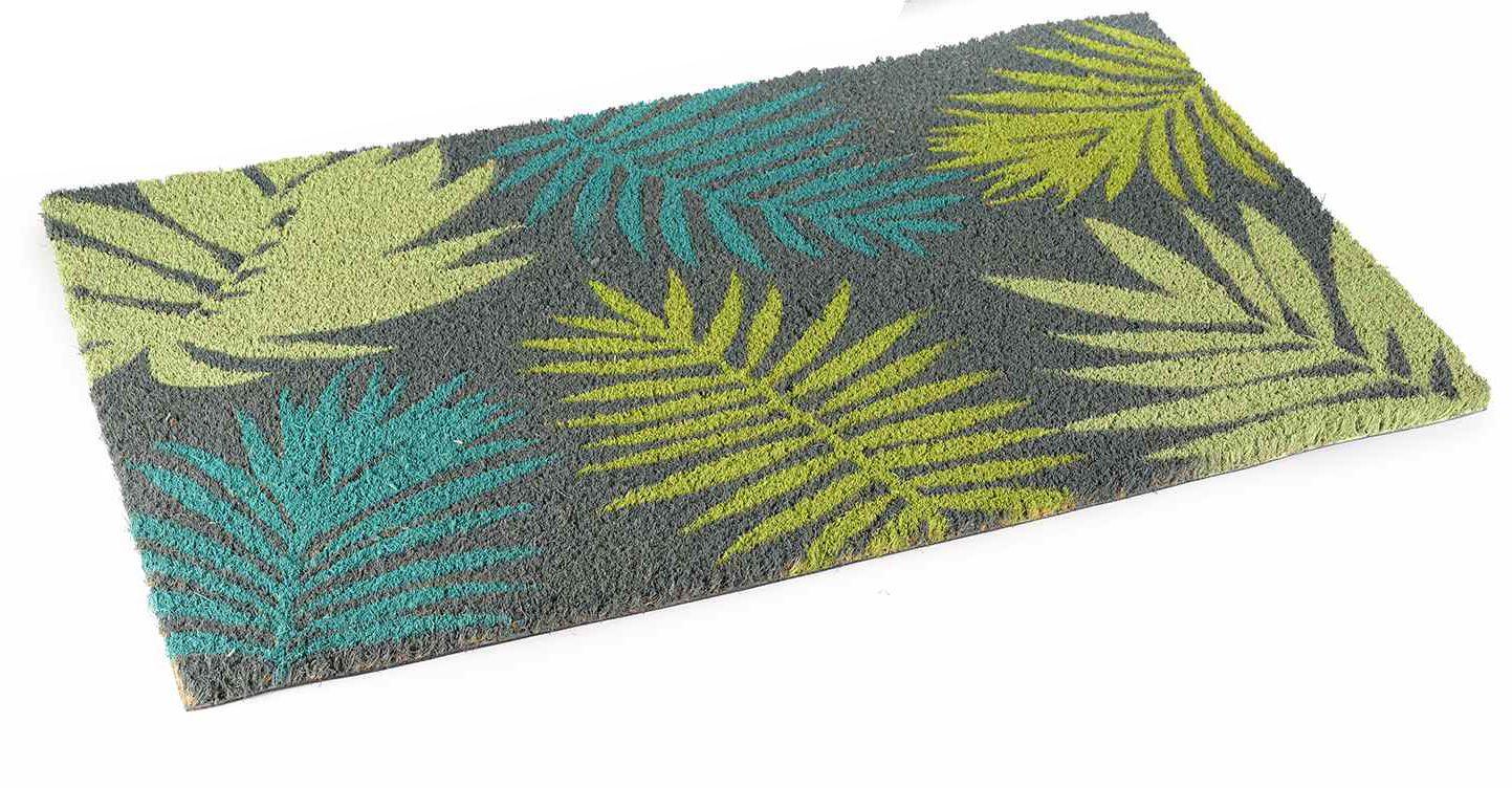 AI580567B_tapis-paillasson-rockabilly-pinup-tropical-feuilles