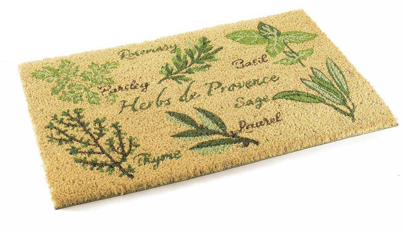 AI543507B_tapis-paillasson-rockabilly-pinup-herbes-de-provence