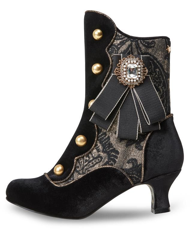 jba3540b_chaussures-bottines-retro-pin-up-victorien-romantique-duke