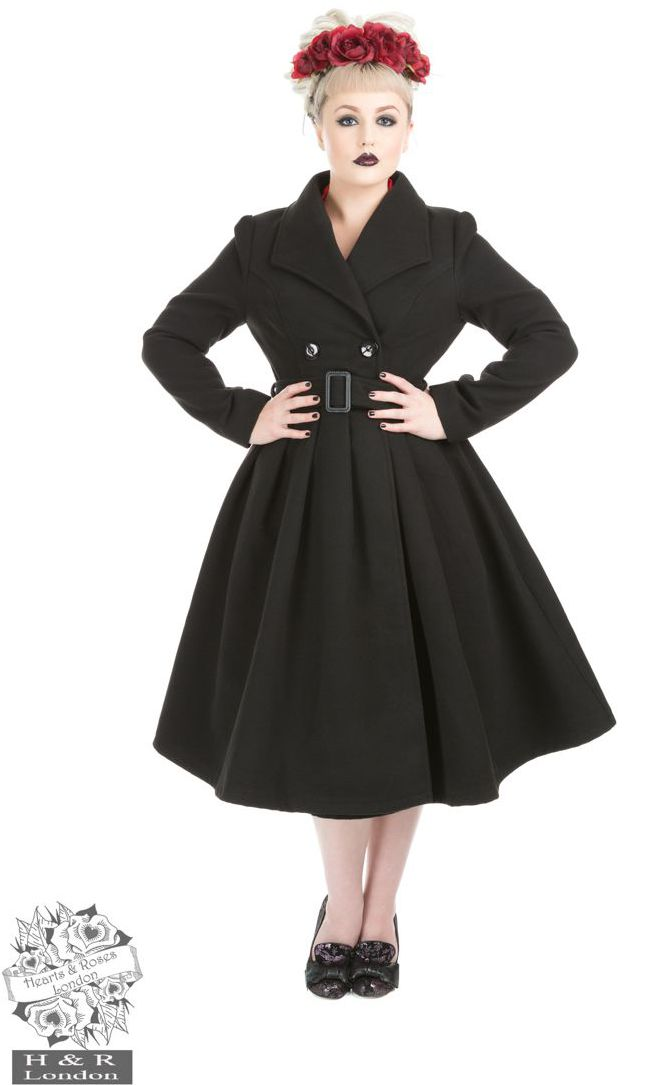 hh3332b_manteau-pin-up-retro-vintage-50-s-rockabilly-glamour-swing2