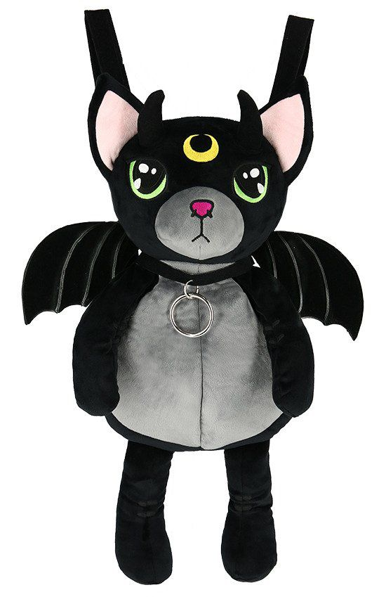 rebag003_sac-a-dos-gothique-glam-rock-chat-demon-kitty