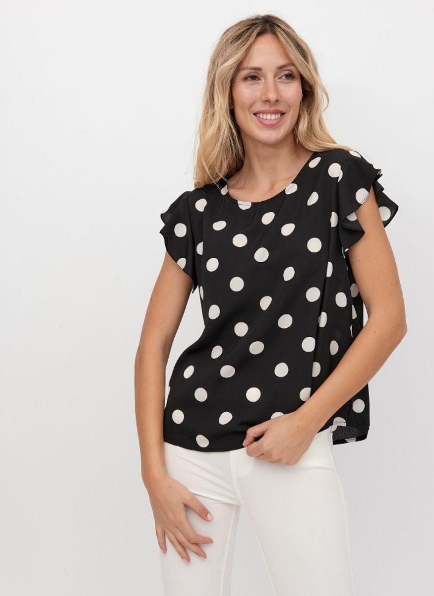 BYMR8294_haut-blouse-retro-rockabilly-pin-up-50-s-shanon