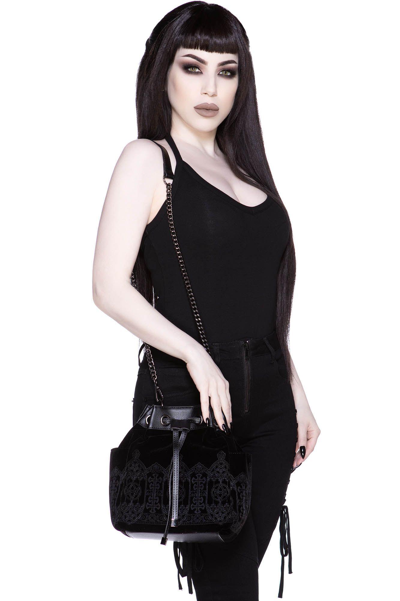 KS03388_sac-a-main-gothique-killstar-glam-rock-devils-mistress