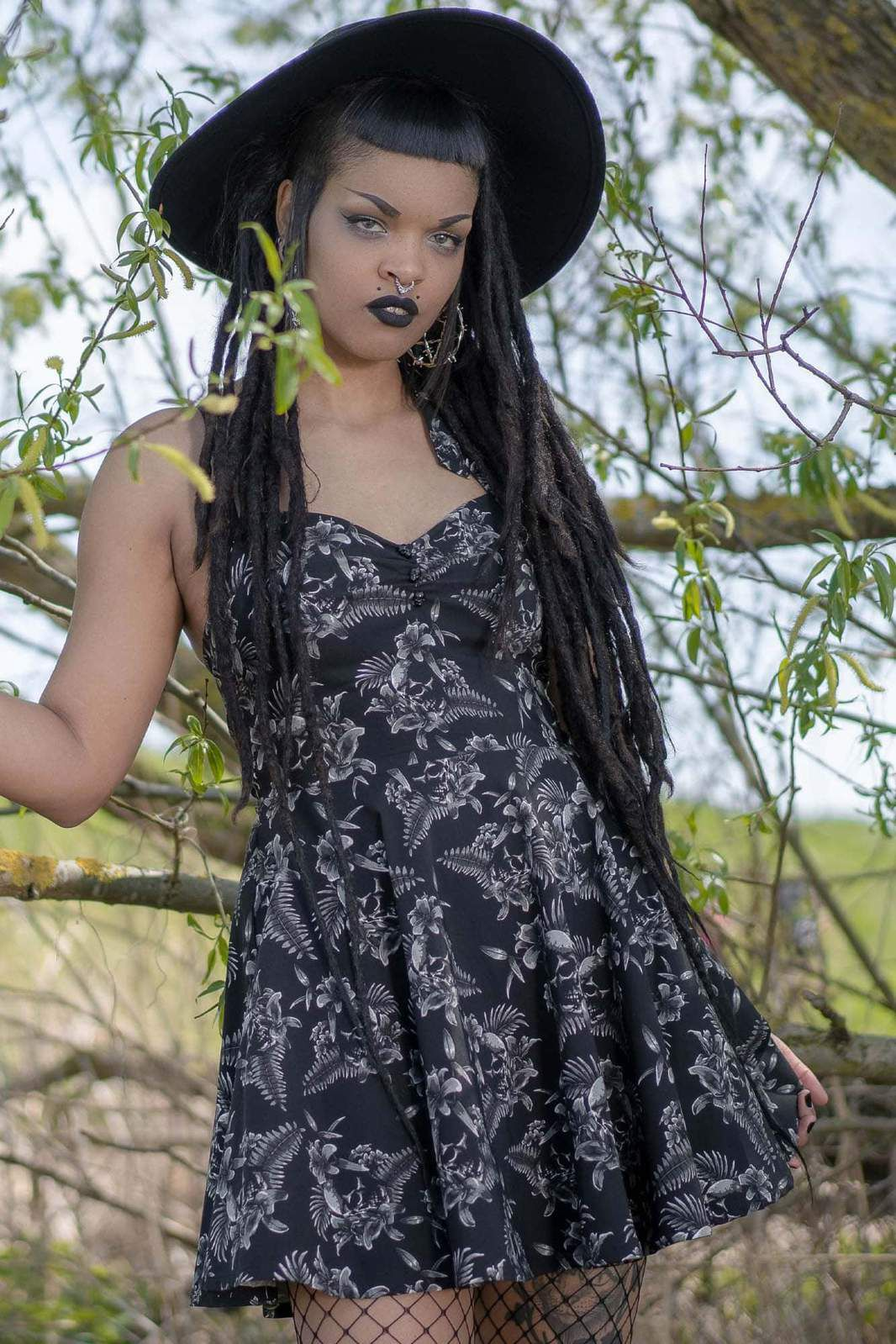 KS03318_robe-gothique-glam-rock-gothabilly-aloha-fromm-hell